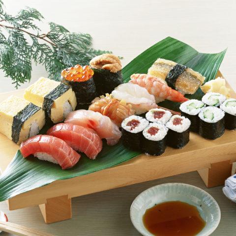 warsztaty-sushi5