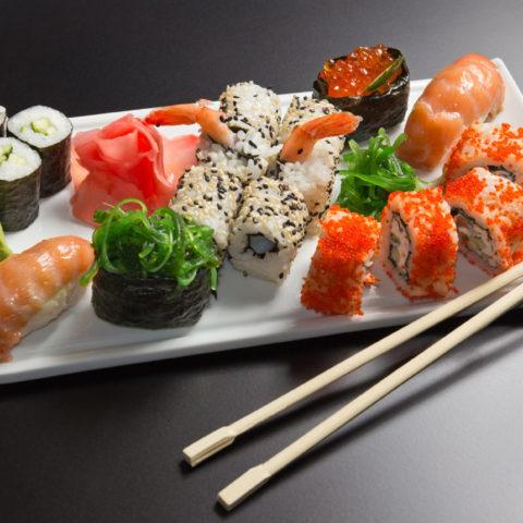 warsztaty-sushi7
