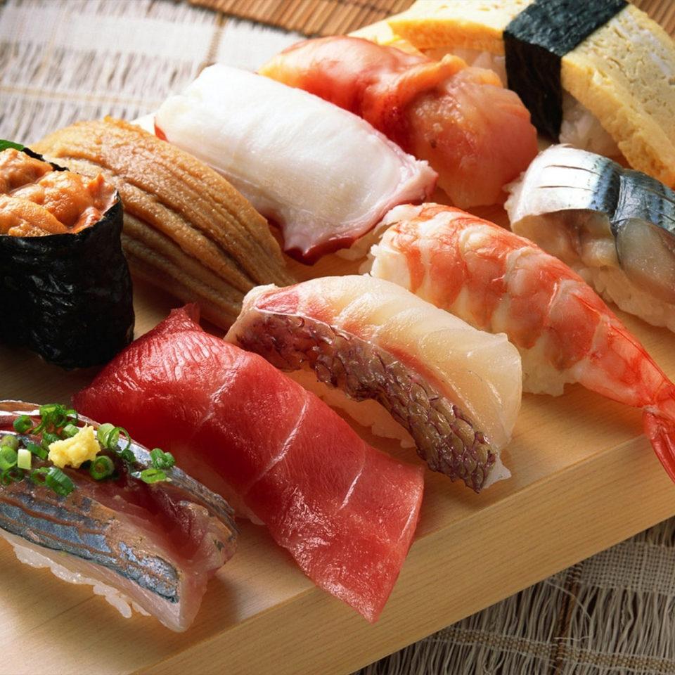 warsztaty-sushi8